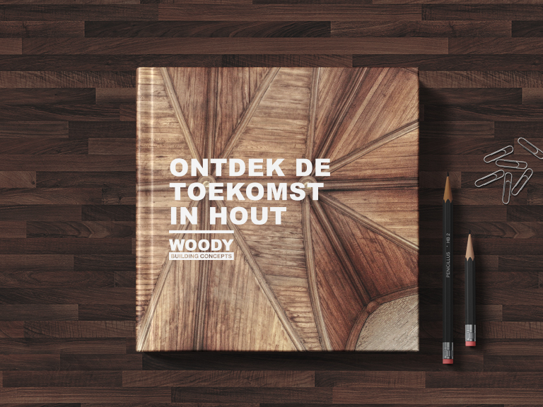WoodyBuildingConcepts_boek